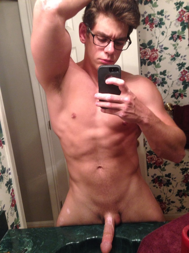 young guys with big dicks To give you an idea of.