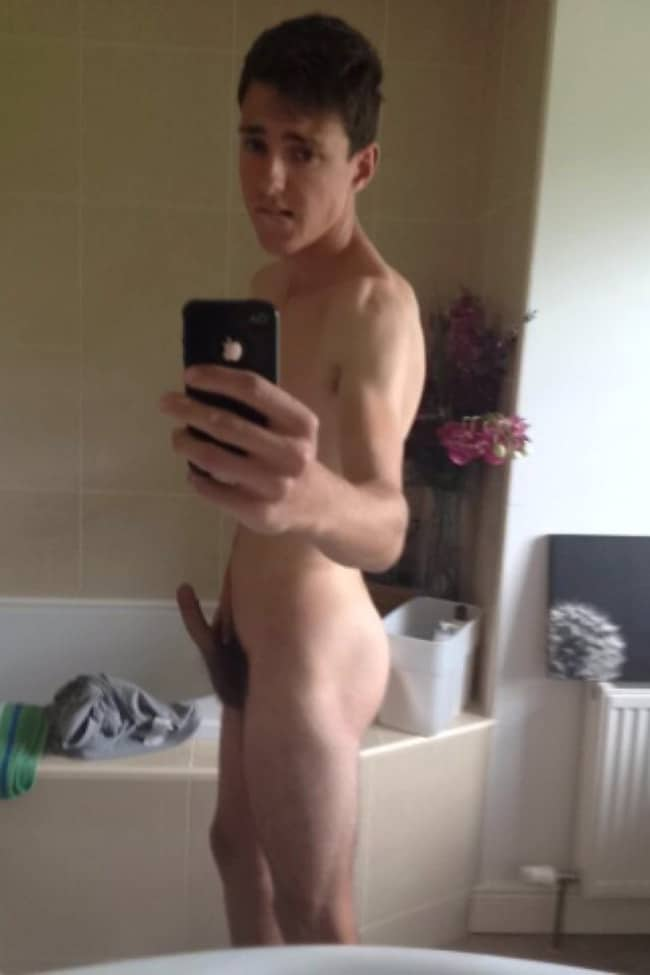 image College lads small dick gay xxx this weeks